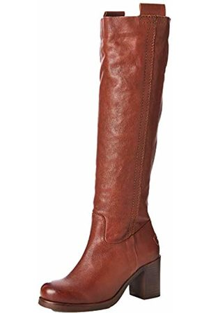 Shabbies Amsterdam Amsterdam Lieve, Women's Ankle Boots