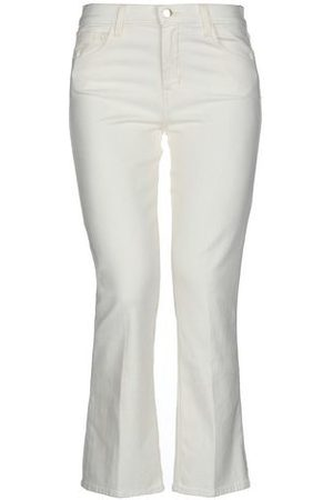 J Brand TROUSERS - Casual trousers