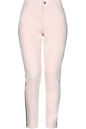 Naf-naf DENIM - Denim trousers