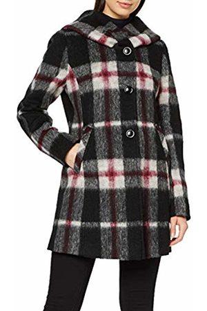 gil-bret Women's 9209/6123 Jacket