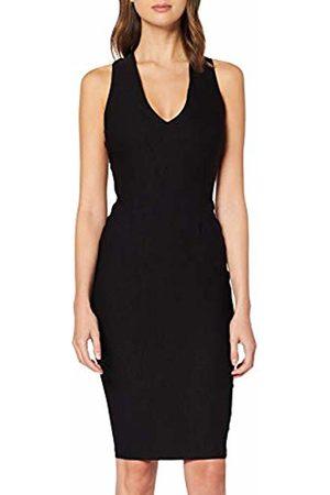 Vesper Women's Posey Party Dress, ( 000000)