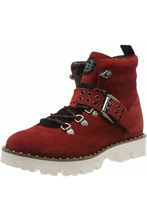 Bugatti ankle boots with women's shoes, compare prices and