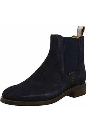 FAY, Women's Chelsea Boots