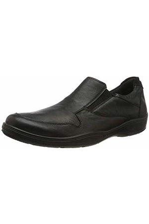 Jomos Men's Ergo-Com Loafers