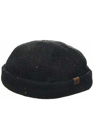 Barts Men Hats - Men's Mainz Cap Beret