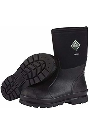 Muck Boots Unisex-adults CHM-000A