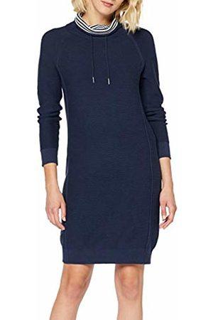Esprit Women's 099cc1e012 Dress