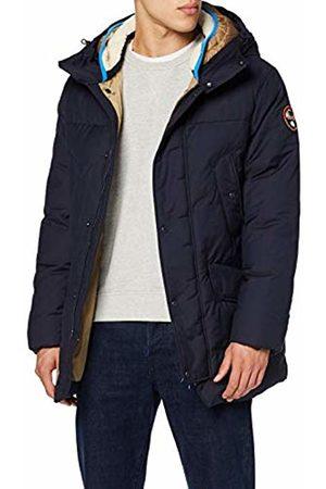 Napapijri Men's AVIO Jacket