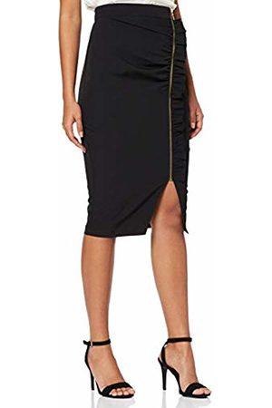 Vesper Women's Margot Skirt, ( 000000)