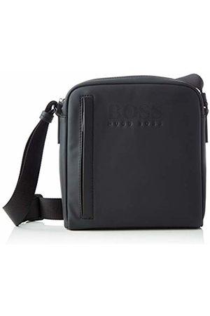 HUGO BOSS Hyper_ns Zip Men's Shoulder Bag