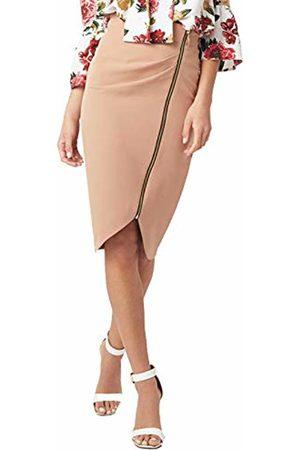 Vesper Women's Hayden Skirt