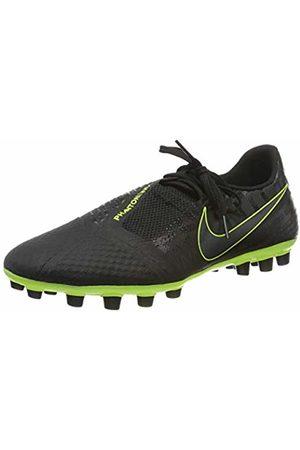 Nike Unisex Adults' Phantom Venom Academy Ag Footbal Shoes, Volt 007