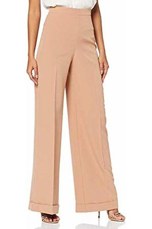 Vesper Women's CEE Trousers