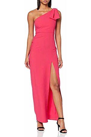 Vesper Women's Emmeline Maxi Dress