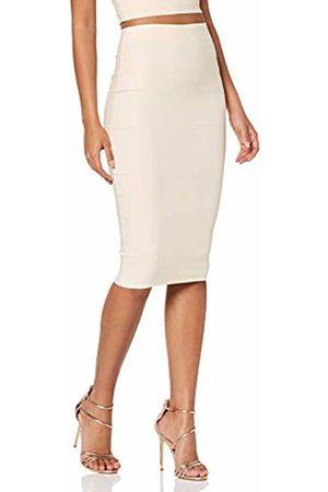 Vesper Women's Moana Skirt