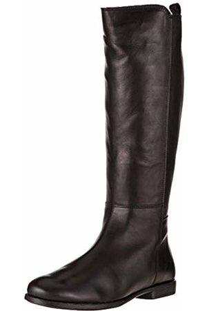 Think! Women's Agrat_585229 High Boots 3.5/4 UK