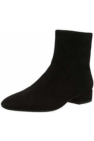 Vagabond Women's Joyce Ankle Boots, ( 20)