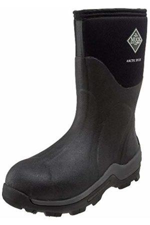 Muck Unisex Adults' Arctic Sport Mid Wellington Boots