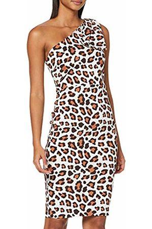 Vesper Women's Emmeline Party Dress