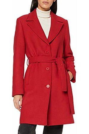 Naf-naf Women's ARED M1 Coat