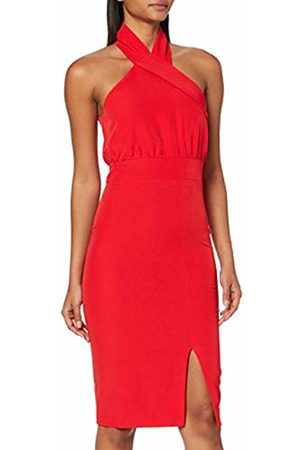 Vesper Women's Olli Party Dress, ( Ff)