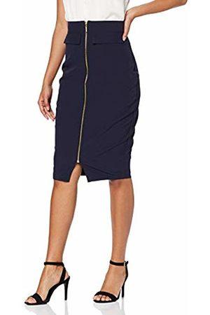 Vesper Women's Kris Skirt