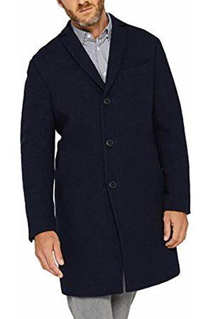 Esprit Men's 099EE2G007 Coat