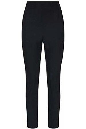Vesper Women's Esme Trousers, ( 000000)