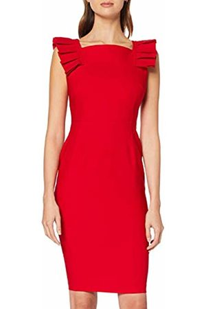 Vesper Women's Lucinda Party Dress, ( Ff)