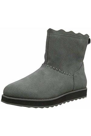 Skechers Women's Keepsakes 2.0 Ankle Boots