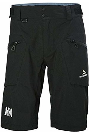Helly Hansen Men's Hp Hellytech Sports Trousers, ( 990)