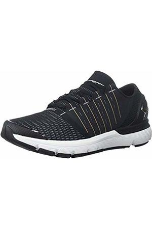 Under Armour Men's Speedform Europa Running Shoes (004)/Steel