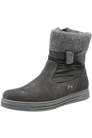 Primigi Girls' Pua Gore-tex 43756 Snow Boots, GRIG.Sc 4375600