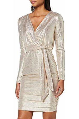 Vesper Women's Therina Party Dress, ( Baa013)