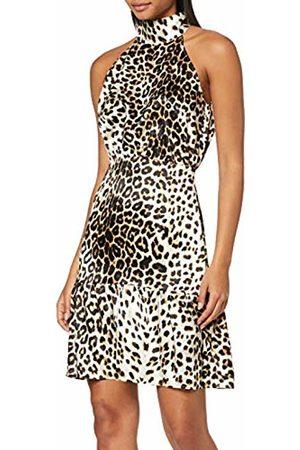 Vesper Women's Camellia Dress