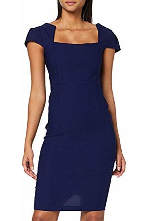 Vesper Women's Brooke Party Dress