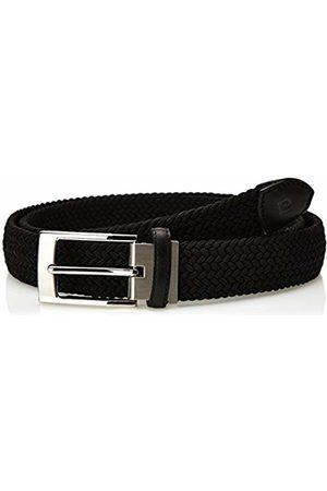 Pierre Cardin Men's 792373 Belt