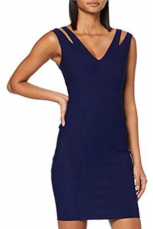 Vesper Women's Eliana Party Dress