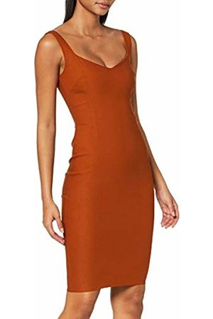Vesper Women's Azzura Party Dress