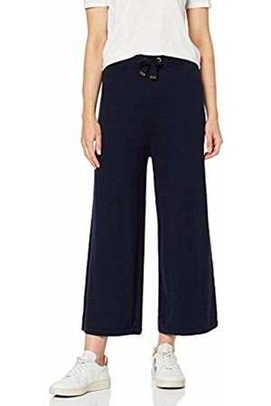 s.Oliver Women's 14.909.75.8155 Trousers