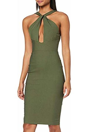 Vesper Women's Portia Party Dress