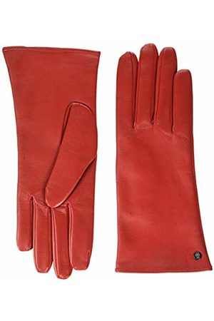 Roeckl Women's New Gloves, (Classic 445)