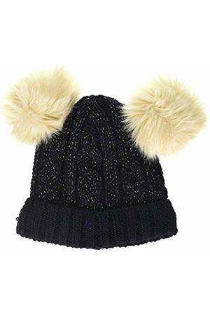 Petit Bateau Girl's Bonnet_5142302 Hat