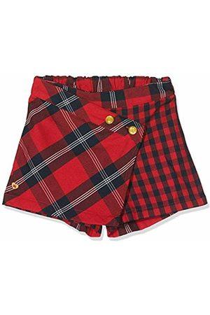 Tuc Tuc Girl's Falda Viella Niña Skirt