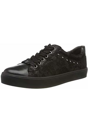 new release catch most popular Buy Caprice Trainers for Women Online | FASHIOLA.co.uk ...