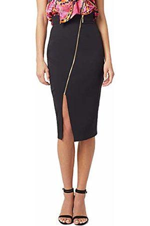 Vesper Women's Erin Skirt, ( 000000)