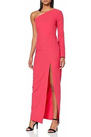 Vesper Women's Remy Dress