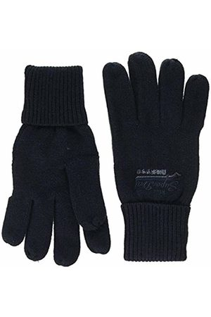 Superdry Men's Orange Label Glove