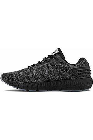 Under Armour Men's Charged Rogue Twist Ice Running Shoe