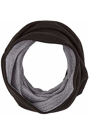 Barts Eclipse Col Scarf, ( 0001)